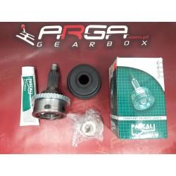 Przegub napędowy zewnętrzny PASCAL G13026PC