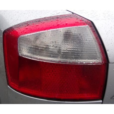 Zupełnie nowe Lampa lewy tył lewa tylna Audi A4 B6 sedan - Sprzedaż, naprawa MA55