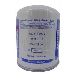 Filtr osuszacza powietrza WABCO 4324102227