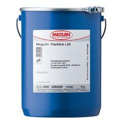 Smar Meguin Fließfett L00 5kg 4690