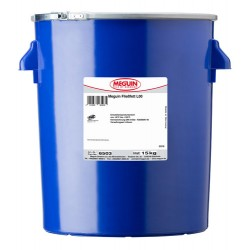 Smar Meguin Fließfett L00 15kg 6503