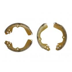Szczęki hamulcowe ABE C01065ABE