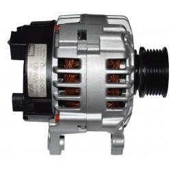Alternator 030903023J 2.0 B 1.9 TDI VW Transporter T5 V