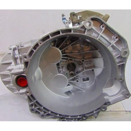 Skrzynia biegów M40 3.0 Iveco Ducato