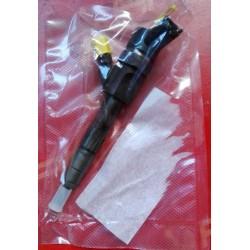 Wtryski wtryskiwacz Opel Vivaro 1.9 DCI 0445110021