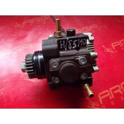 Pompa wytryskowa Renault Master III 0445010205 H8200950493