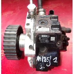 Pompa wtryskowa A4 B6 3.0 0445010125 059130755B00