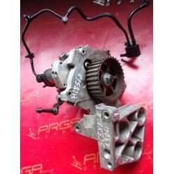 Pompa wytryskowa Renault Laguna Scenic II 1.9 dci 8200108225 0445010075