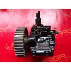 Pompa wytryskowa Peugeot 307 2.0 HDI 0445010046