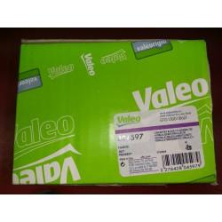 Wysprzęglik centralny sprzęgła VALEO 804597