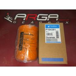 Filtr hydrauliki DURAMAX P164381