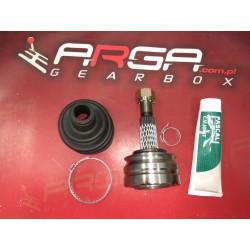 Przegub napędowy zewnętrzny PASCAL G1X001PC