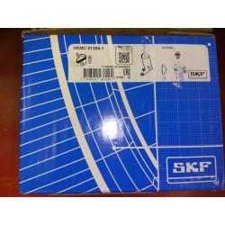 Zestaw rozrządu z pompą wody SKF VKMC 01258-1