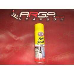 Preparat czyszczący w piance STP TUFF STUFF 500ML