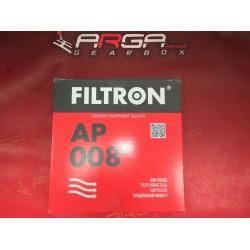 Filtr powietrza FILTRON AP 008