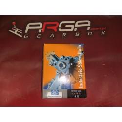 Pompa cieczy chłodzącej SIL PA1234
