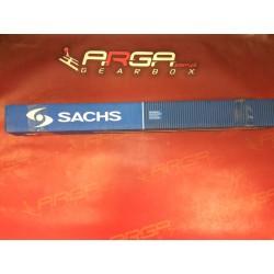 Amortyzator SACHS 553870