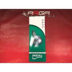Przegub napędowy wewnętrzny PASCAL G8W003PC