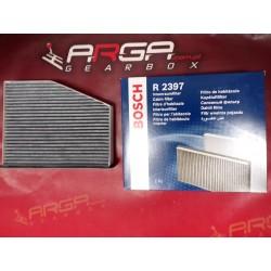 Filtr kabinowy BOSCH 1987432397 (R2397)