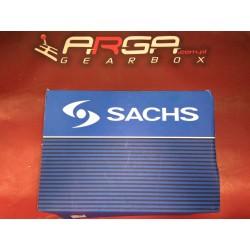 Zestaw ochrony przeciwpyłowej amortyzatora SACHS 900123