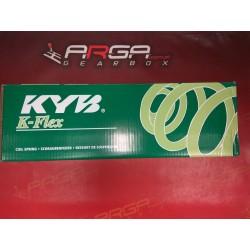 Sprężyna zawieszenia KYB RA3100