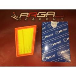 Filtr powietrza MEYLE 16-123210004