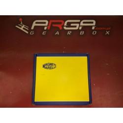 Zestaw montażowy amortyzatora MAGNETI MARELLI 310116110064