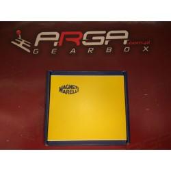 Zestaw montażowy amortyzatora MAGNETI MARELLI 310116110068