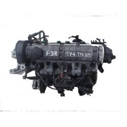 Silnik 1.8 8V F3R RENAULT LAGUNA BENZYNA