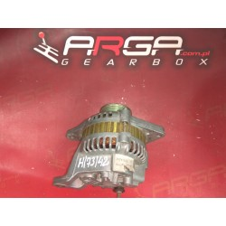 Alternator NISSAN 12V 16Ah A5T41592