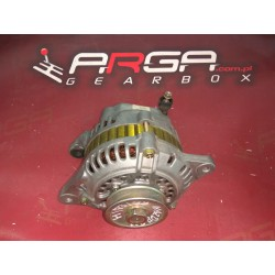 Alternator MITSUBISHI A2T47371