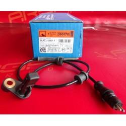 Czujnik ABS ATE-TEVES 24.0711-5011.3