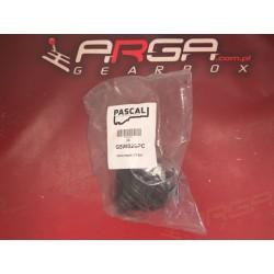 Osłona przegubu PASCAL G5W029PC