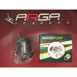 Pompa wody BGA CP3506 SILNIK 2.5 TDI BXE
