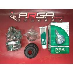 Przegub napędowy zewnętrzny PASCAL G10564PC