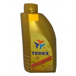 Olej silnikowy TEDEX SYNTHETIC 1L 5W40 SYNTETYK