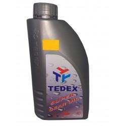 Olej przekładniowy TEDEX SUPER GEAR OIL 1L 80W90
