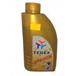 Olej przekładniowy TEDEX AUTOMATIC TRANSMISSION FLUID ATF IID 1L