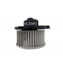Dmuchawa wentylator nawiewu HB111894000 GJ6BA02 5B18 Mazda 6, 323