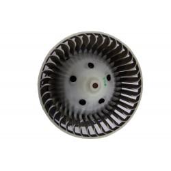 Dmuchawa wentylator nawiewu Delphi 52488121, 885001315, L073A35 Renault Laguna II