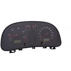 Licznik zegary VW Golf Bora 1.9 TDI 1J0919861B