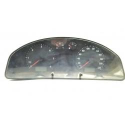 Licznik zegary VW TRANSPORTER T5 7H0920850G