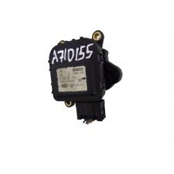 Silniczek nagrzewnicy Audi A4 B6 0132801154