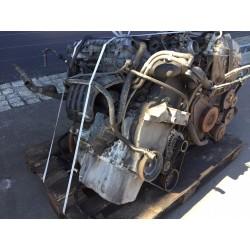 Silnik AKL 1.6 Skoda Seat VW 149tkm