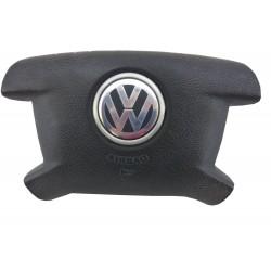 Airbag poduszka powietrzna kierowcy VW T5 2.5 7H880201