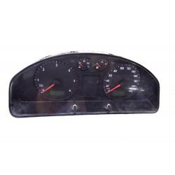 Licznik zegary VW T5 03r 7H0920850L