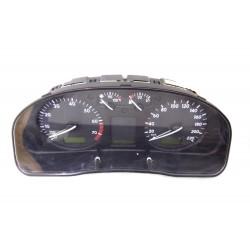 Licznik zegary VW Passat B5 3B0919880P