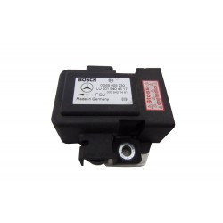 Czujnik moduł ESP Mercedes W210 0265005230 LU 0015404517