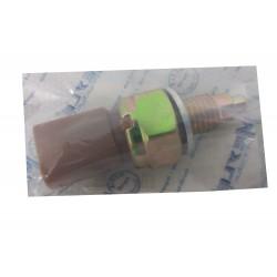 Przełącznik świateł cofania MEYLE 1148900007