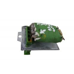 Rezystor dmuchawy Ford Galaxy 7M0959263G